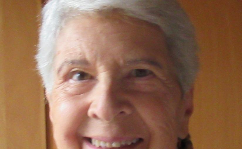 À Françoise